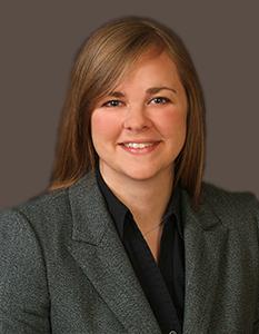 Alexis Upton