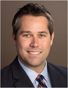 Michael Falkowski