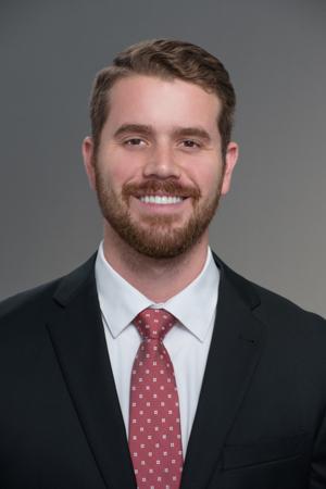 Steven Ochsner