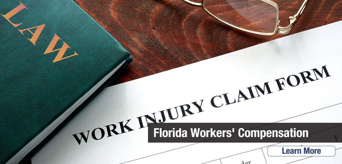Florida Workers' Compensation