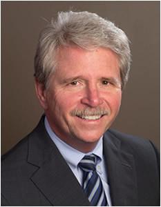 Joe Mueller