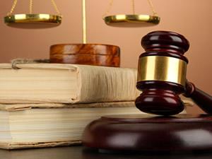 Appellate Practice Attorneys