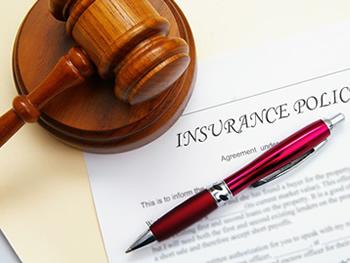 insurance-coverage-attorney