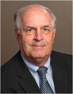 Bob Byelick