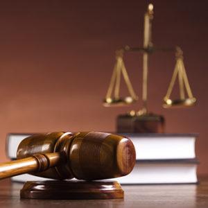 Florida Workers Compensation Defense Attorneys