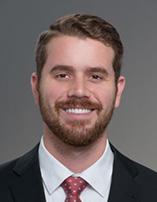 Steven A. Ochsner